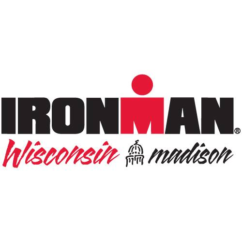 Ironman_Wisconsin